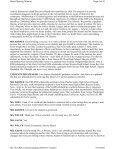 June 11, 2002 - Baltimore City Public Schools - Page 4