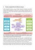 Tanskan vesijärjestelmä - Gaia - Page 5