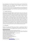 Tanskan vesijärjestelmä - Gaia - Page 6