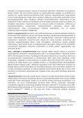 Tanskan vesijärjestelmä - Gaia - Page 7