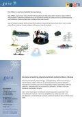 Lue lisää esitteestämme - Gaia - Page 2