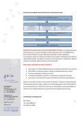 Kaavoituksen ilmastovaikutusten arviointi - Gaia - Page 2