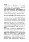 Ilmastonmuutoksen vaikutukset Merenkulkulaitoksen ... - Gaia - Page 3