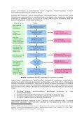 Ilmastonmuutoksen vaikutukset Merenkulkulaitoksen ... - Gaia - Page 6