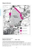 Gewässerverzeichnis - Kunstfliegen Ingolf Augustin - Seite 7