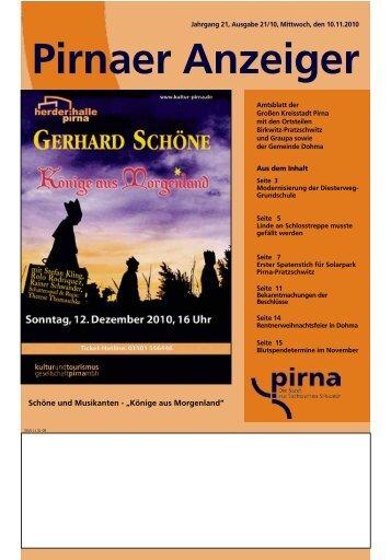 PA21_10.pdf - Pirna