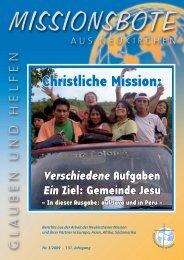 2009-3 - Geschichte