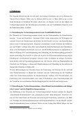 TPM Portfolio - TU Dortmund - Page 3