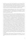 TPM Portfolio - TU Dortmund - Page 4