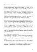 TPM Portfolio - TU Dortmund - Page 5