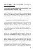 TPM Portfolio - TU Dortmund - Page 6