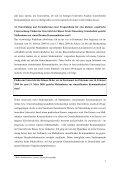 TPM Portfolio - TU Dortmund - Page 7