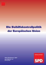 Broschur neu Kopie - Ulrich Stockmann