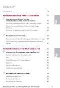 Schwangerschaft und Schwangerschaftsabbruch bei ... - Seite 4