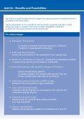 open - print - save - dr-schmidt-iol.de - Page 2