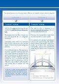 open - print - save - dr-schmidt-iol.de - Page 3