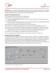 Leinebergland Druck GmbH & Co. KG Case Study Page 1 of ... - CIP4