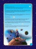 PLANETENWANDERER - Schmidt Spiele - Page 5