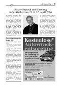Stadtinfo M−rz 06 - Seekirchen am Wallersee - Seite 5