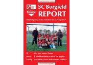 Dezember 2012 - SC Borgfeld e.V.