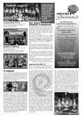Volker Schmidt - VfR Wiesbaden - Page 3
