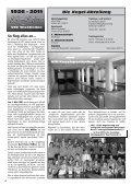 Volker Schmidt - VfR Wiesbaden - Page 4