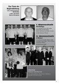 Volker Schmidt - VfR Wiesbaden - Page 5