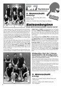 Volker Schmidt - VfR Wiesbaden - Page 6