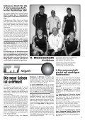 Volker Schmidt - VfR Wiesbaden - Page 7