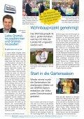neusiedL funktioniert! - Gramatneusiedl - Volkspartei Niederösterreich - Seite 2