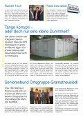 neusiedL funktioniert! - Gramatneusiedl - Volkspartei Niederösterreich - Seite 3