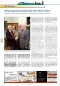 Das Thema - Arnsberger Wohnungsbaugenossenschaft eG - Page 2
