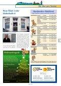 Das Thema - Arnsberger Wohnungsbaugenossenschaft eG - Page 3