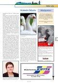 Das Thema - Arnsberger Wohnungsbaugenossenschaft eG - Page 7