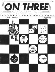 OnThree1987-10