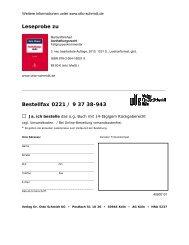 Martis/Winkhart,Arzthaftungsrecht, 3. Auflage. - Verlag Dr. Otto Schmidt