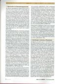 Fallopia japonica - ILZ - Page 2