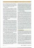 Fallopia japonica - ILZ - Page 4