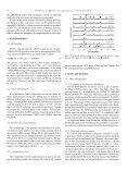 Mechanosynthesis of lanthanum manganite - Page 2