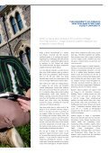at Otago - School of Business, University of Otago, New Zealand ... - Page 5