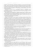 """""""Der Fremde"""" von Vincent Kliesch - Seite 6"""