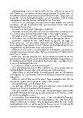 """""""Der Fremde"""" von Vincent Kliesch - Seite 7"""