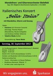 2012-09-30-Programmheft - Mandolinen- und Gitarrenorchester ...