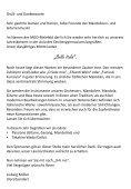 2012-09-30-Programmheft - Mandolinen- und Gitarrenorchester ... - Seite 2