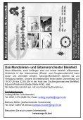 2012-09-30-Programmheft - Mandolinen- und Gitarrenorchester ... - Seite 3