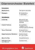 2012-09-30-Programmheft - Mandolinen- und Gitarrenorchester ... - Seite 5