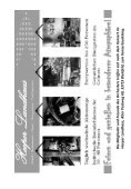 2012-09-30-Programmheft - Mandolinen- und Gitarrenorchester ... - Seite 6