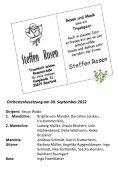 2012-09-30-Programmheft - Mandolinen- und Gitarrenorchester ... - Seite 7