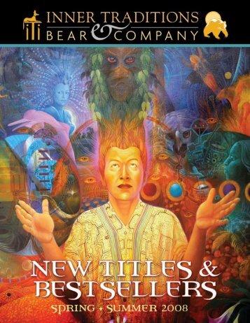 Forthcoming Titles Catalog - Cynthia Ryan: Graphic Communication