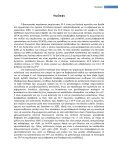 Elongation Factor P and its Role in Environmental Stress ... - Nemertes - Page 3